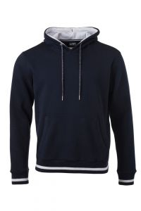 Men's Club Hoody