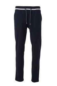 Men's Jog-Pants