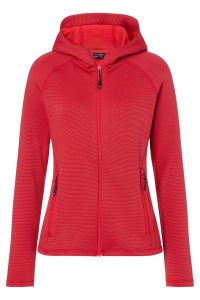 Ladies' Stretchfleece Jacket
