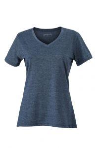 Ladies' Heather T-Shirt