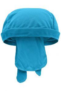 Functional Bandana Hat