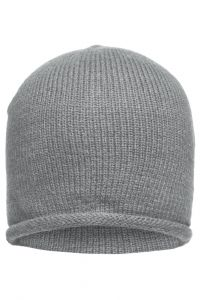 Roll-Up Beanie