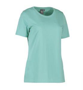 Pro Wear T-shirt | let